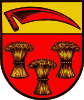Wollbacher Wappen